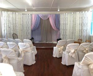 12-29-17-wedding