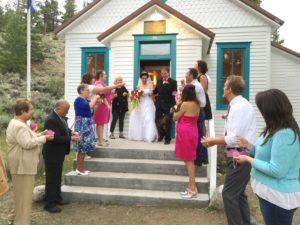 1st wedding 2016
